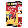 Shoulder Dolly - Moving/Lifting Straps