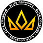 Elite-Covering: Auto / Moto / Déco d'interieur