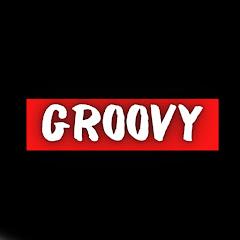 GroovyBeats