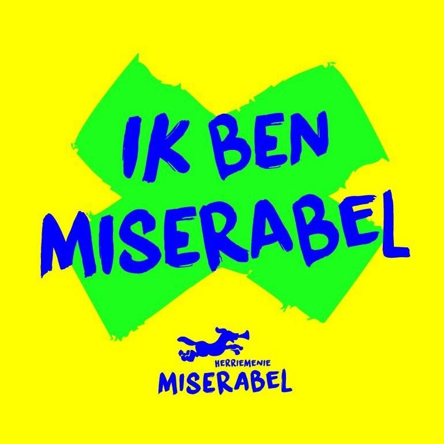 Miserabel