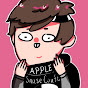 AppleSauceCraft