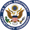 TheEEOC