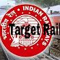 Target Railway