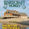 Wardcraft Homes