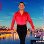 Salsa Brava - Social Dance Classes
