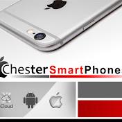 Chester Smartphones