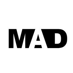 MadpuppetStudio