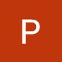 Taker54