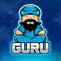 GuruAF