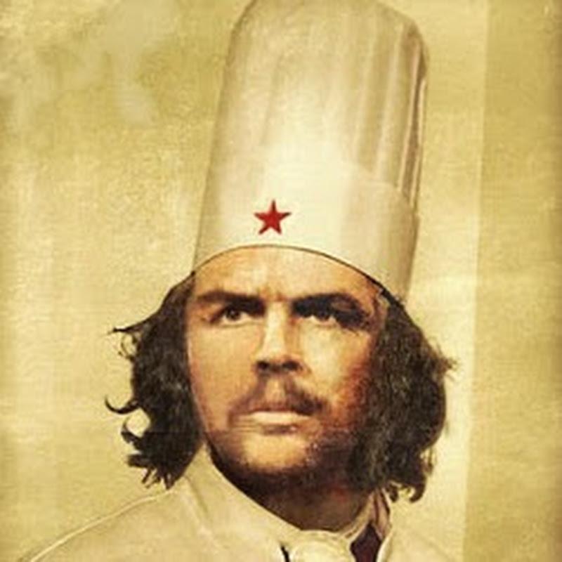 cookinginrussia