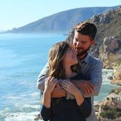 Chris & Emily