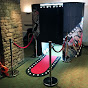 Celebrity Photo Booth - Youtube