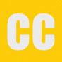 Choo Choo Trains Toddlers