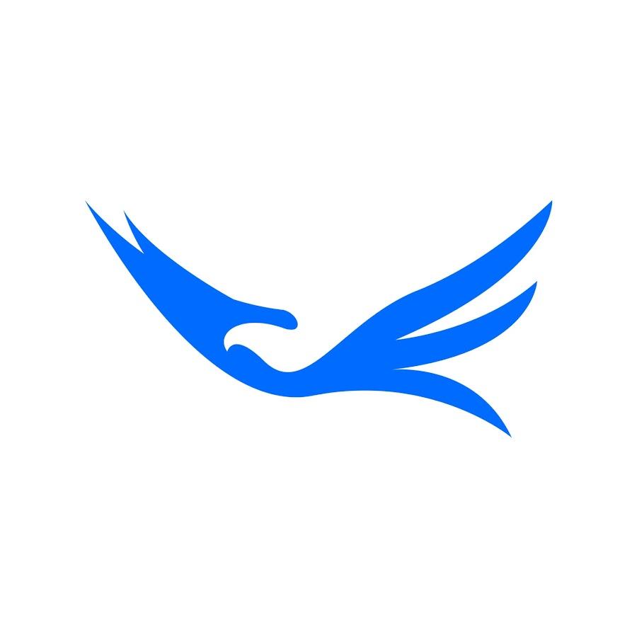 Чайка символ картинки