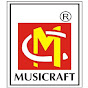 Musicraft Regional
