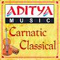 Carnatic Classical