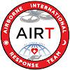 AIRT - Airborne International Response Team
