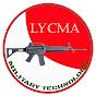 Lycma Mil-Tech