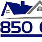 850 Club Credit Consultation, LLC