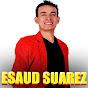 Esaud Suarez