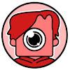 NewScapePro 4 - Fortnite Minigames & Challenges!