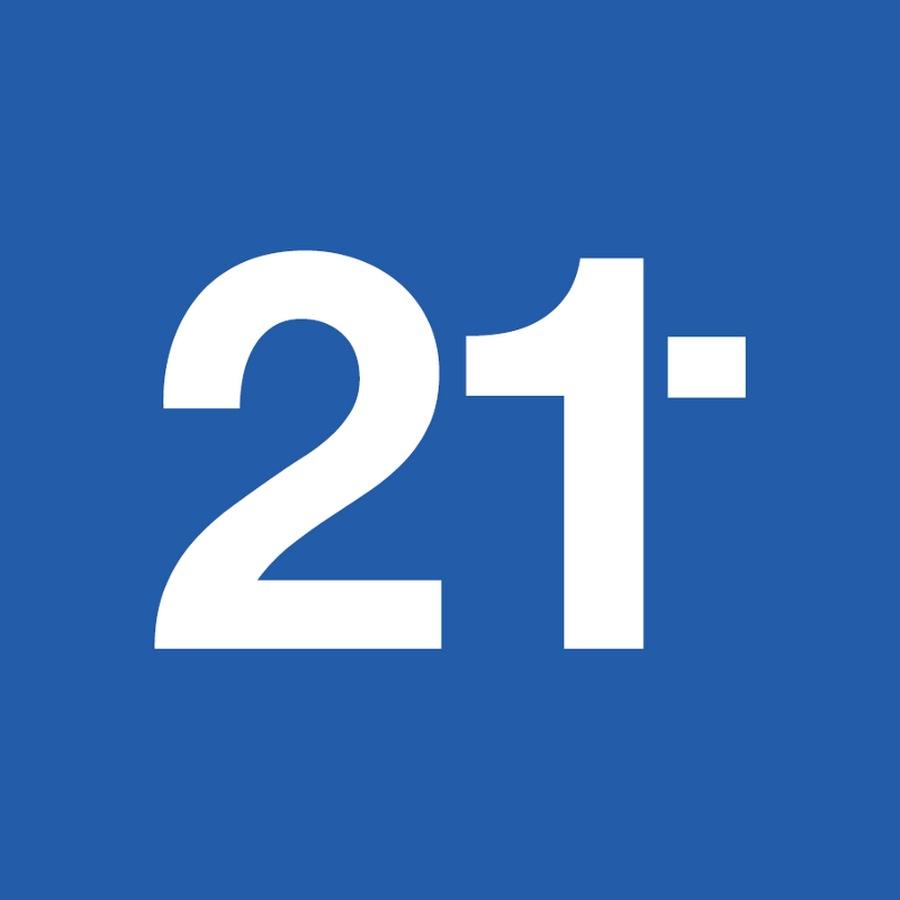 Evangelium 21