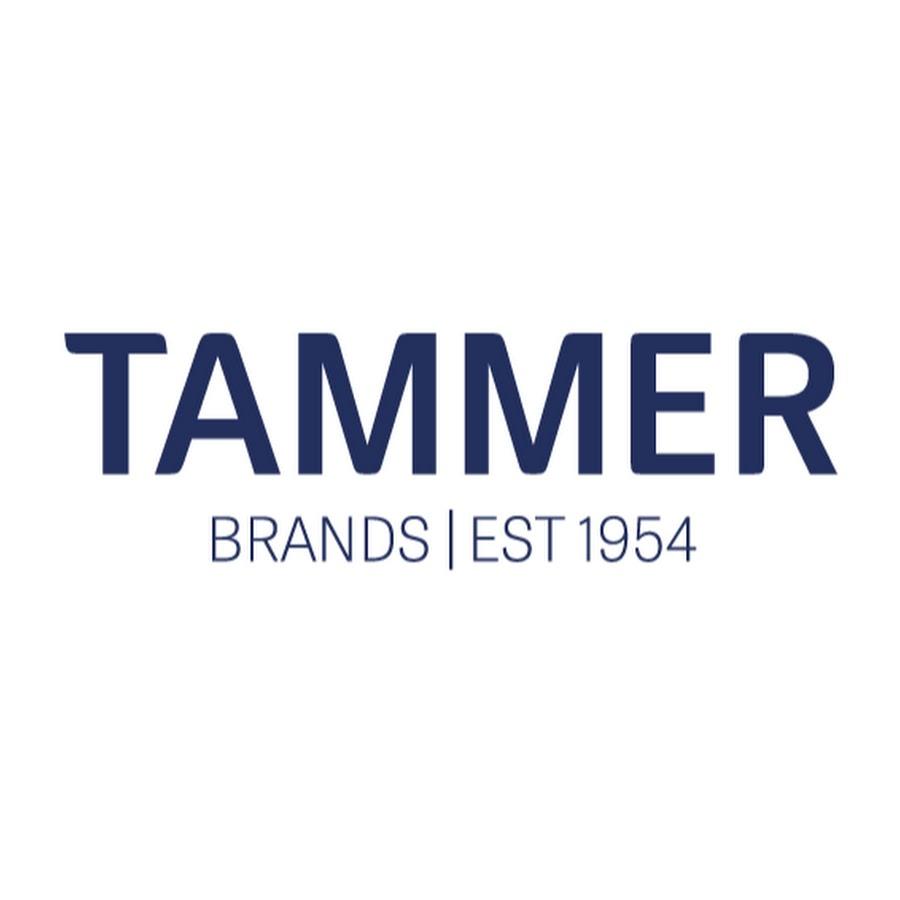 Tammer Brands