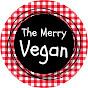 The Merry Vegan