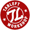 TabLeft Workshop