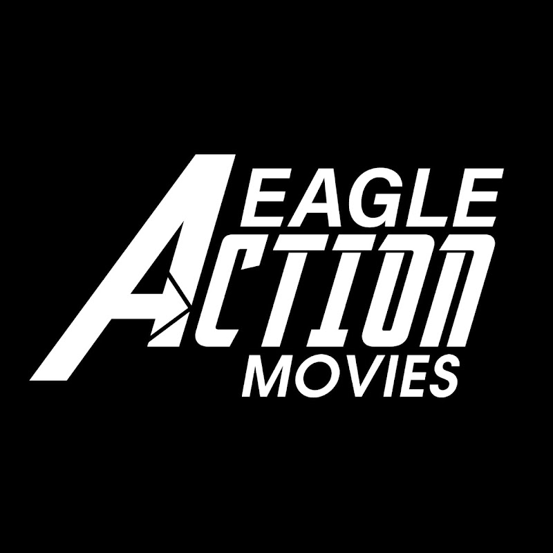 Eagle Action Movies