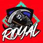 Royal (royal)