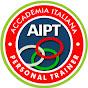 AIPT Accademia Italiana Personal Trainer