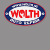 Wolth Autorepair