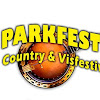 Parkfestivalen Falköping