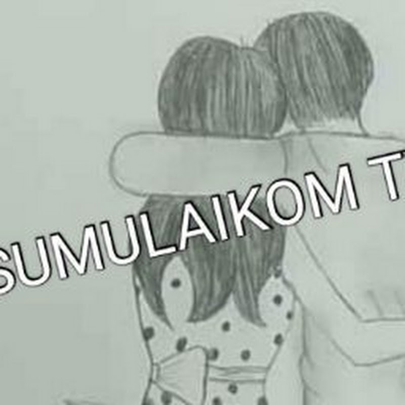 SUMULAIKOM TV (sumulaikom-tv)