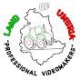 Land Of Umbria