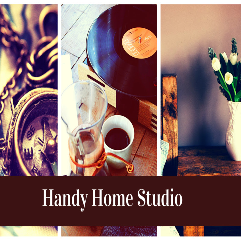 HomeMade & HandMade (homemade-handmade)