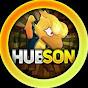Hubson 27