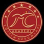 mcakademi  Youtube video kanalı Profil Fotoğrafı