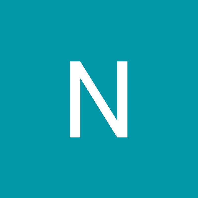 Nand Patel