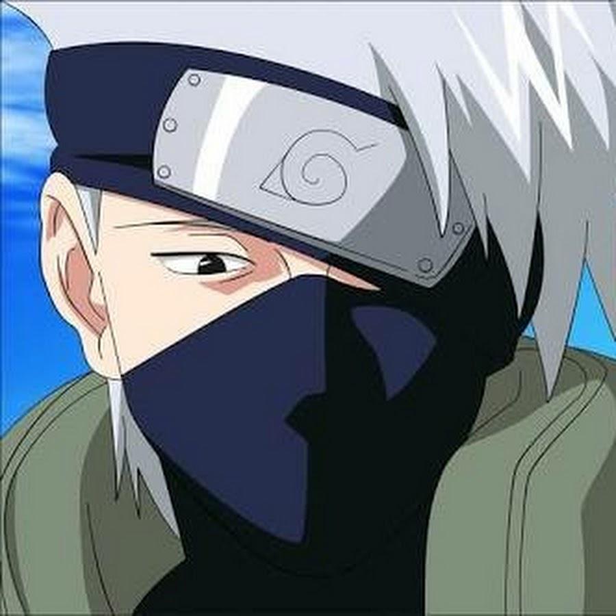 Naruto Uzumaki Only Kills One Villain In The Entire Series