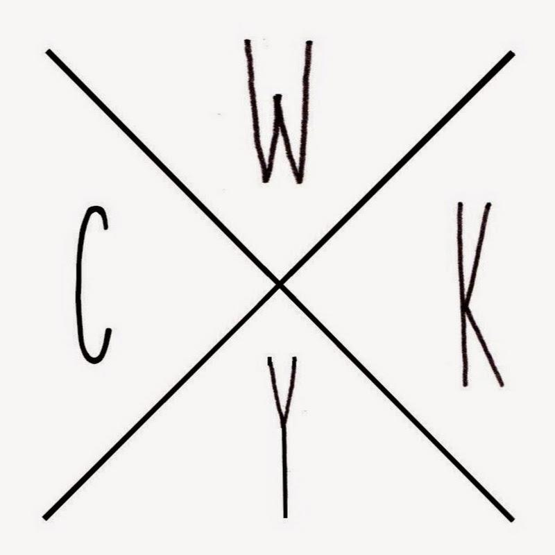 wekiffyoucollab