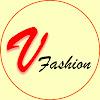 Viable Fashions