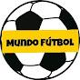 Mundo Futbol 7