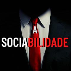 A Sociabilidade