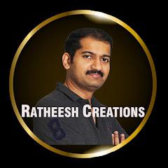 Ratheesh Creations