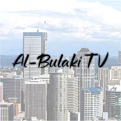 Albulaki TV