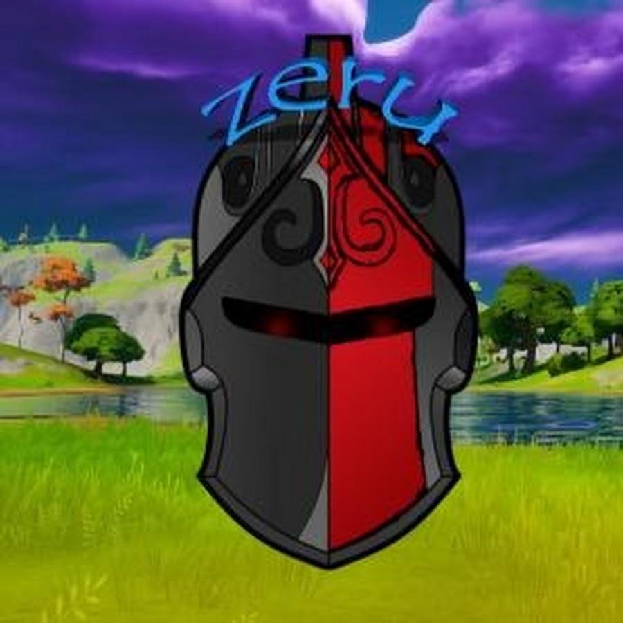 Zinou Gaming