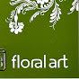 Floral Art LA