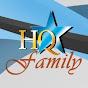 HQ Family